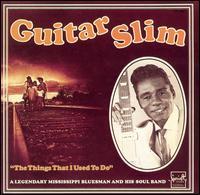 Blues Guitar Lessons Info