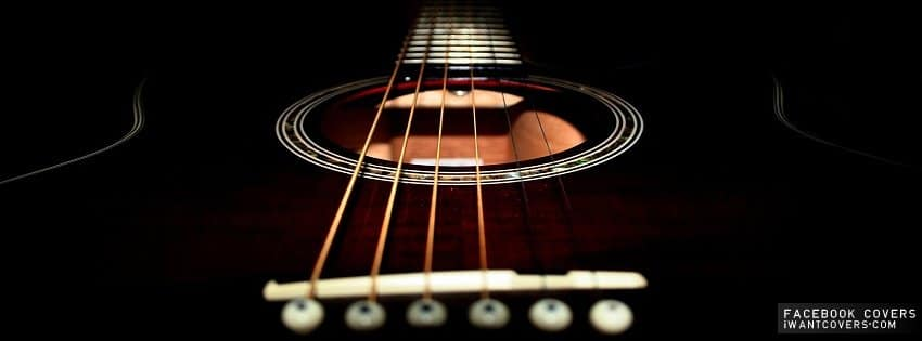Acoustic Guitar Blues Lessons Online From The 60s And 70s