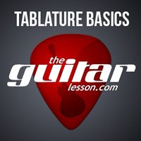 Learn to Read Guitar Tabs (Tablature)