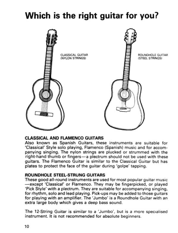 How-to-Play-Guitar-book-4