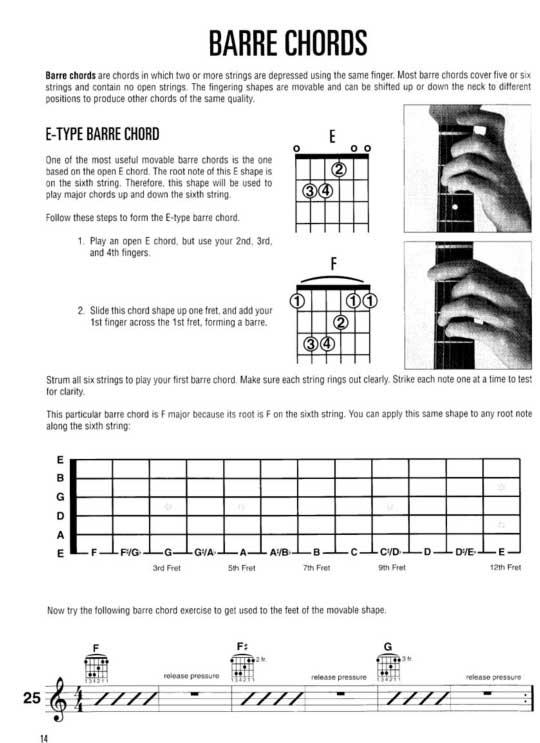 hal-leonard-guitar-method-3