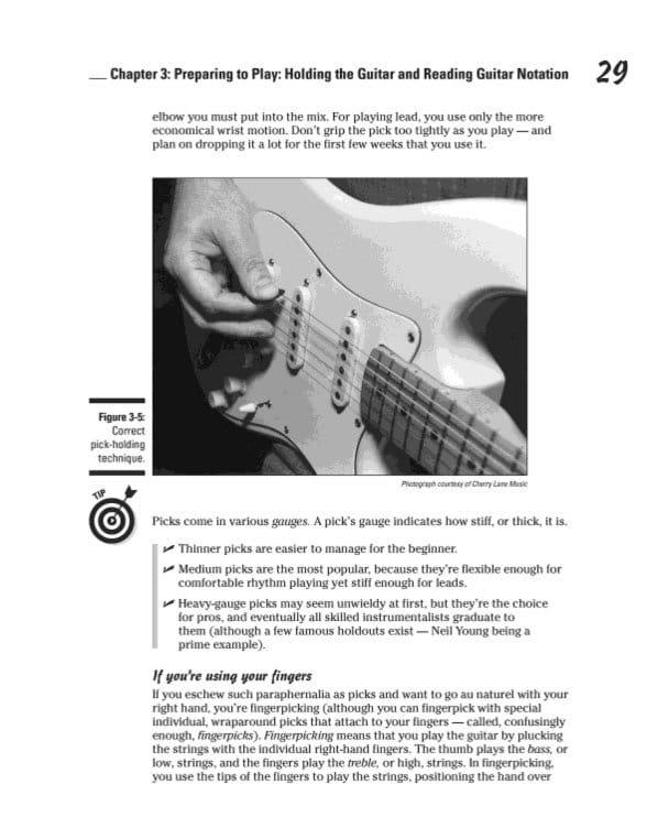 guitar-for-dummies-3