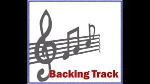 Free Download-Blues Backing Tracks